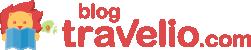 Travelio.com Blog