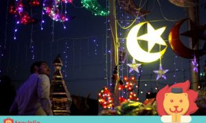 Keunikan Tradisi Ramadan di 5 Kota Ini Bakal Bikin Kamu Pengen Ke Sana Untuk Melihatnya Langsung!