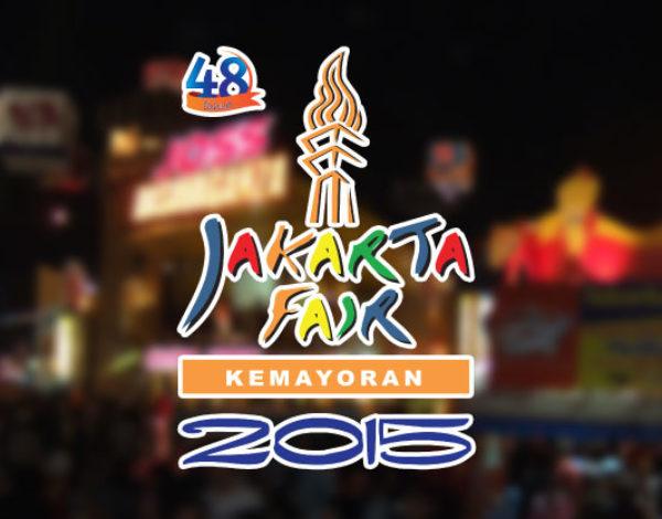 Hotel Dekat PRJ (Jakarta Fair) Kemayoran Dengan Harga Kurang Dari 500 Ribu
