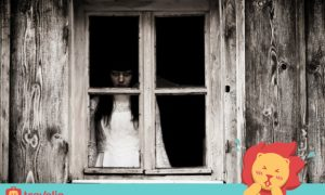 Awas Pingsan! Jangan ke 5 Tempat di Bandung Ini Kalau Kamu Ga Punya Nyali!
