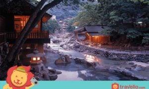 Gokil! Tahu 8 Hal Yang Enaknya Cuma di Jepang Ini Gak? Wajib Lakuin!