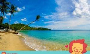 Banyak Orang Jatuh Cinta Sama Lombok Karena 7 Alasan Ini!