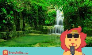 GRATIS! Ini Dia 7 Secret Place yang Super Keren di Yogyakarta!