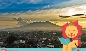 Keliling Bogor Seharian dengan 300 Ribu Saja? Ini 5 Hal Yang Bisa Kamu Lakukan!
