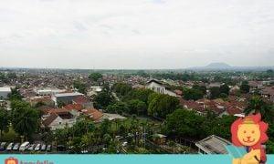 Kalau Punya Duit Sejuta, Bisa Ga Liburan 3D2N di Malang?