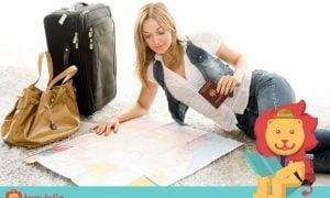 Liburan Murah Ala Backpacker? Ini 5 Cara yang Bisa Kamu Lakukan!