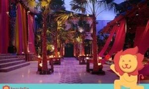 Ini 5 Hotel Romantis di Malang Buat Lengkapin Bulan Madu Kamu!