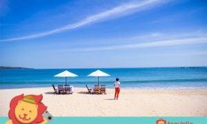 5 Alasan Utama Kenapa Seminyak, Bali Itu Keren