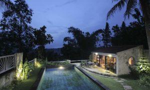 5 Akomodasi Terbaik Untuk Honeymoon di Yogyakarta
