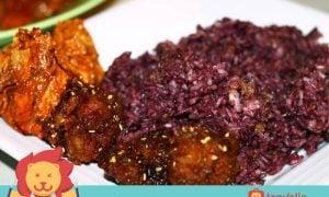 NAGIH BANGET! 5 Makanan Khas Bandung yang Selalu Bikin Kangen!