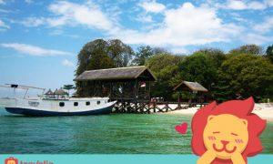 Bulan Madu di Makassar? WAJIB ke 5 Tempat Romantis Ini!
