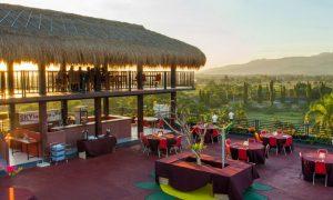 Udah Murah, Keren Lagi! 5 Hotel di Lombok Ini Kurang dari 400 Ribu