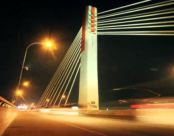 Cukup Rp1 Juta Buat Liburan di Bandung Bareng Keluarga