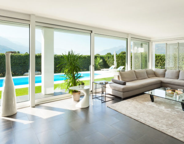 Mau Awet Muda? Sekali Seumur Hidup Coba Menginap Di Villa Luxury!