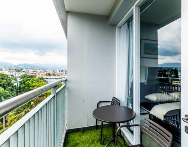 5 Alasan Sewa 810 Dago Suites Apartemen Itu Untung Gede!