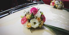 6 Keuntungan Mengadakan Acara Bridal Shower di Apartemen