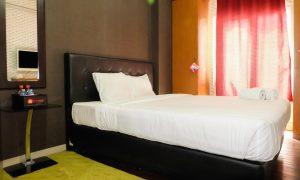5 Apartment Di Sunter dengan Harga Sewa Dibawah 5 Juta Rupiah!