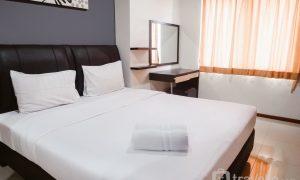 3 Apartemen di Thamrin Ini Punya Kolam Renang yang Pasti Bikin Rileks Setelah Kerja Seharian