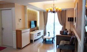 Apartemen di Casa Grande Residence Ternyata Instagrammable Banget Loh!
