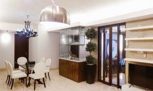 Intip Alasan Mengapa The Royale Springhill Apartment Cocok untuk Menjadi Saksi Liburan Keluarga Anda