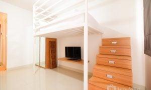 Inilah 5 Rekomendasi Apartment Tipe Studio di Cawang, Cocok Untuk Kamu yang Ingin Hidup Secara Independen!