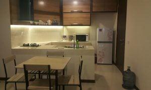 Rasakan Gaya Hidup Mewah dan Modern dengan Tinggal di 3 Hunian Apartment St. Moritz Ini!