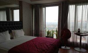 Siap-siap Jatuh Cinta dengan Apartemen Bintaro Plaza Residence Ini Ya!