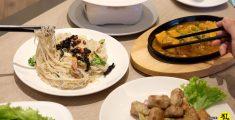 5 Tempat Makan yang Wajib Kamu Coba Saat Weekend-an di Pantai Indah Kapuk!