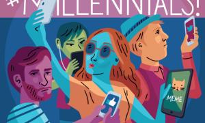 7 Reasons Millennials Prefer Apartments