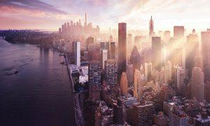 Keunggulan Tinggal di Apartemen Dibandingkan Kosan Untuk Para Milenials