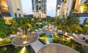Rekomendasi Apartemen di Bandung Buat Kamu Para Perantau