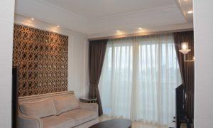 5 Apartemen Super Mewah di Jakarta